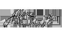 Allan Aircraft Supply