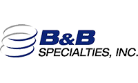 B&B Specialties