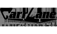 Carr-Lane Manufacturing