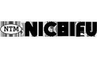 Nichifu