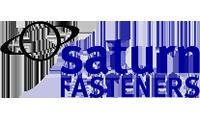 Saturn Fasteners