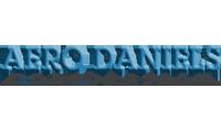 Aero Daniels Corporation