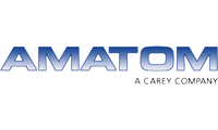 Amatom