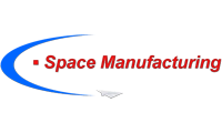 C Space Manufacturing