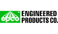 Epco Engineered Products