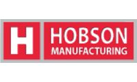 Hobson Manufacturing