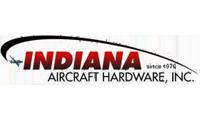 Indiana Aircraft Hardware